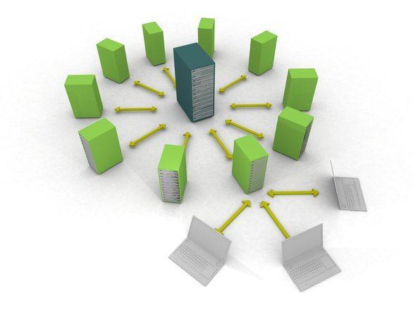 network-server-4