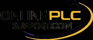 Online PLC Support Logo4