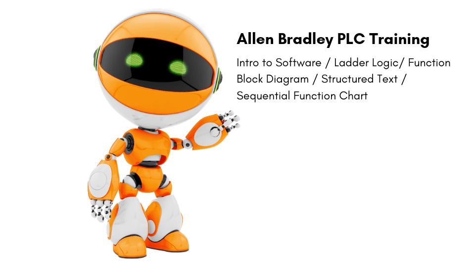 Meet Logic Our Bot