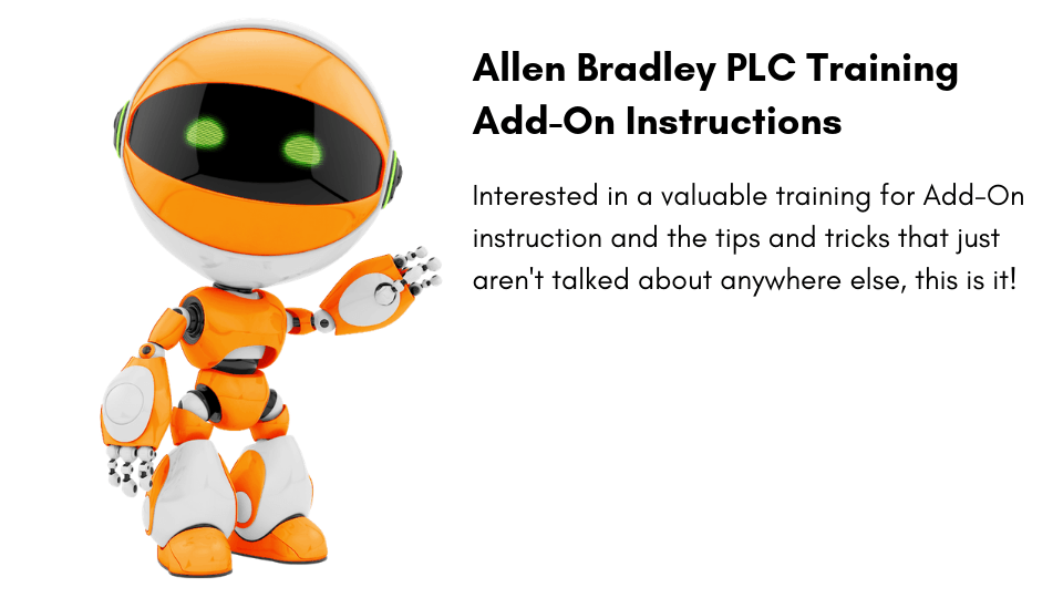 Add-On Instructions Teachable Course Icon Course