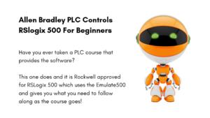 Teachable Course Icon Rslogix 500
